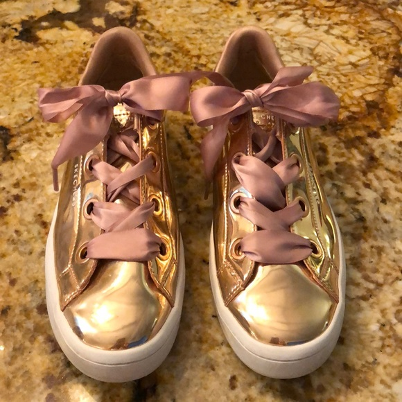 Skechers Shoes | Skechers Hi Lites